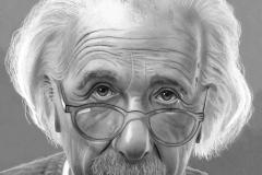Einstein 2 - kopie45z