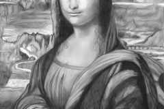 Mona-Lisa3a1