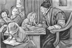 Strenge-schoolmeester3