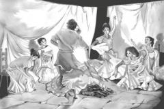 spaanse-danseressen11145
