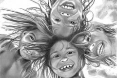 Kindertjes