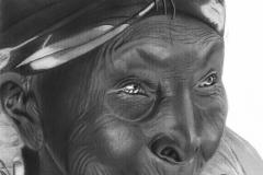Afrikaanse-vrouwdonkerder45z