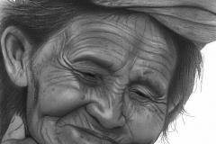 oude-vrouw-cultuur1donker252x-kopie
