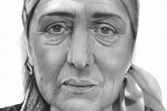 vrouw145
