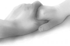 hand vast