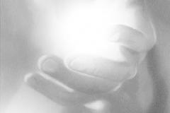toereikende hand