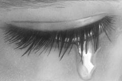 tranen000245 (2)